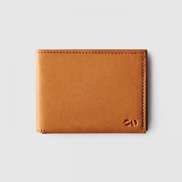leather-wallet-purist-buff-front_1
