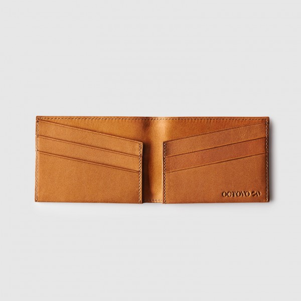 leather-wallet-purist-buff-open_1-padding