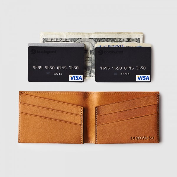 leather-wallet-purist-buff-propped_1