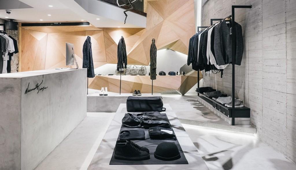 best-retail-concept-ne-sense-1200x688