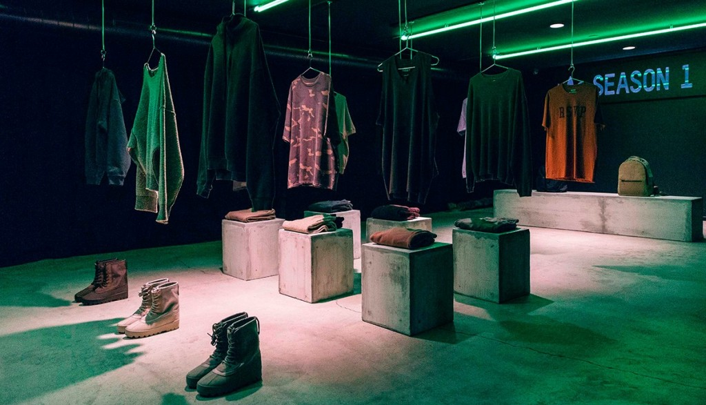 best-retail-concept-rsvp-gallery-1200x688