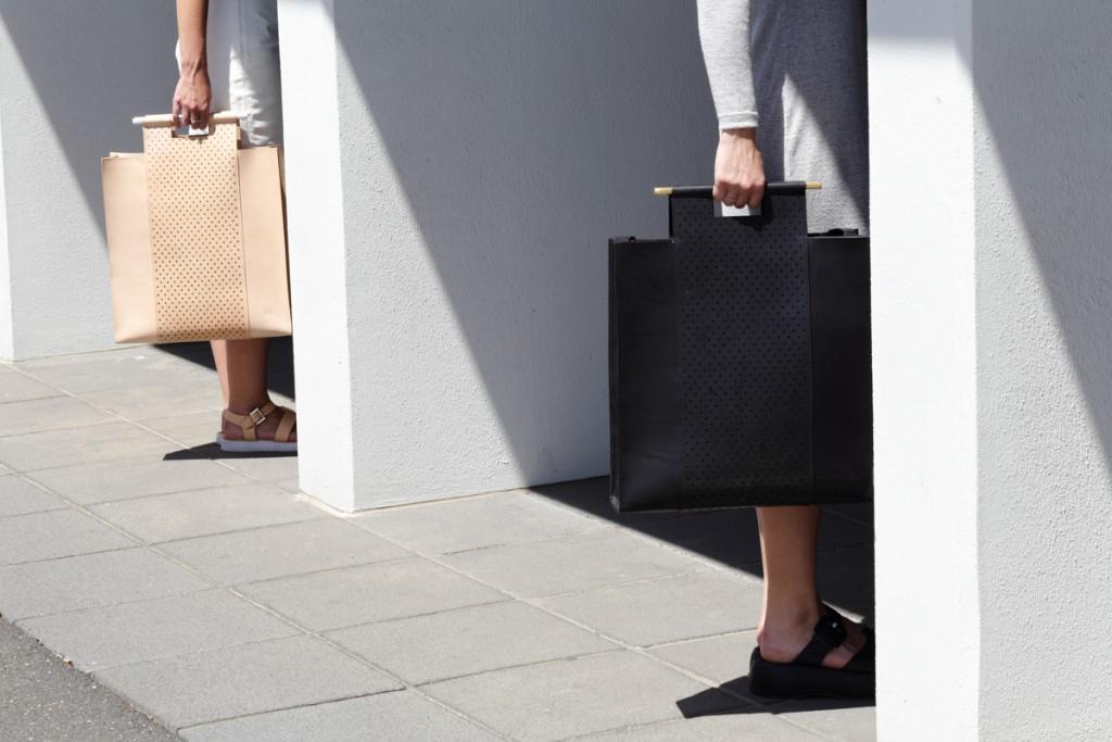 Studio11-11-accessories-1