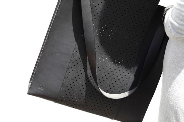 Studio11-11-accessories-5-600x400
