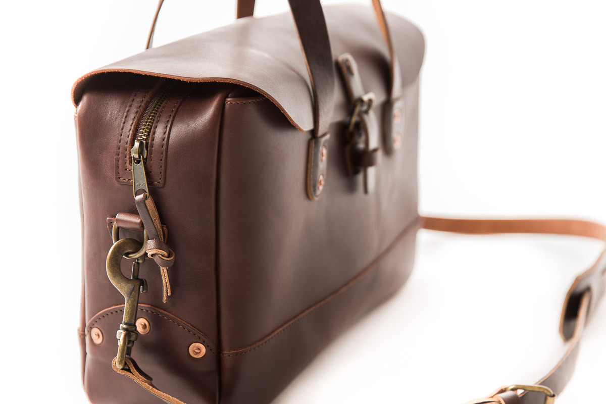 zip-top-briefcase-brown-2_0921ee8c-f599-482d-a2dc-0d09385e4deb