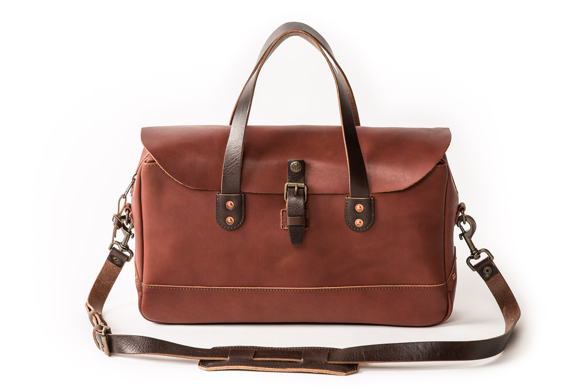 zip-top-briefcase-tan-1