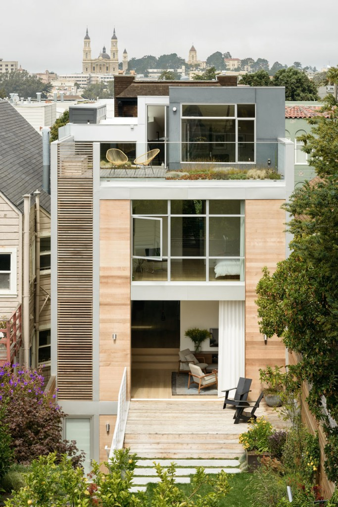 Feldman-Arch-Fitty-Wun-House-1