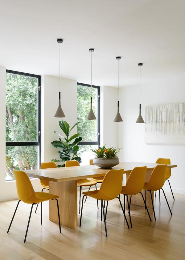 Feldman-Arch-Fitty-Wun-House-6-600x840