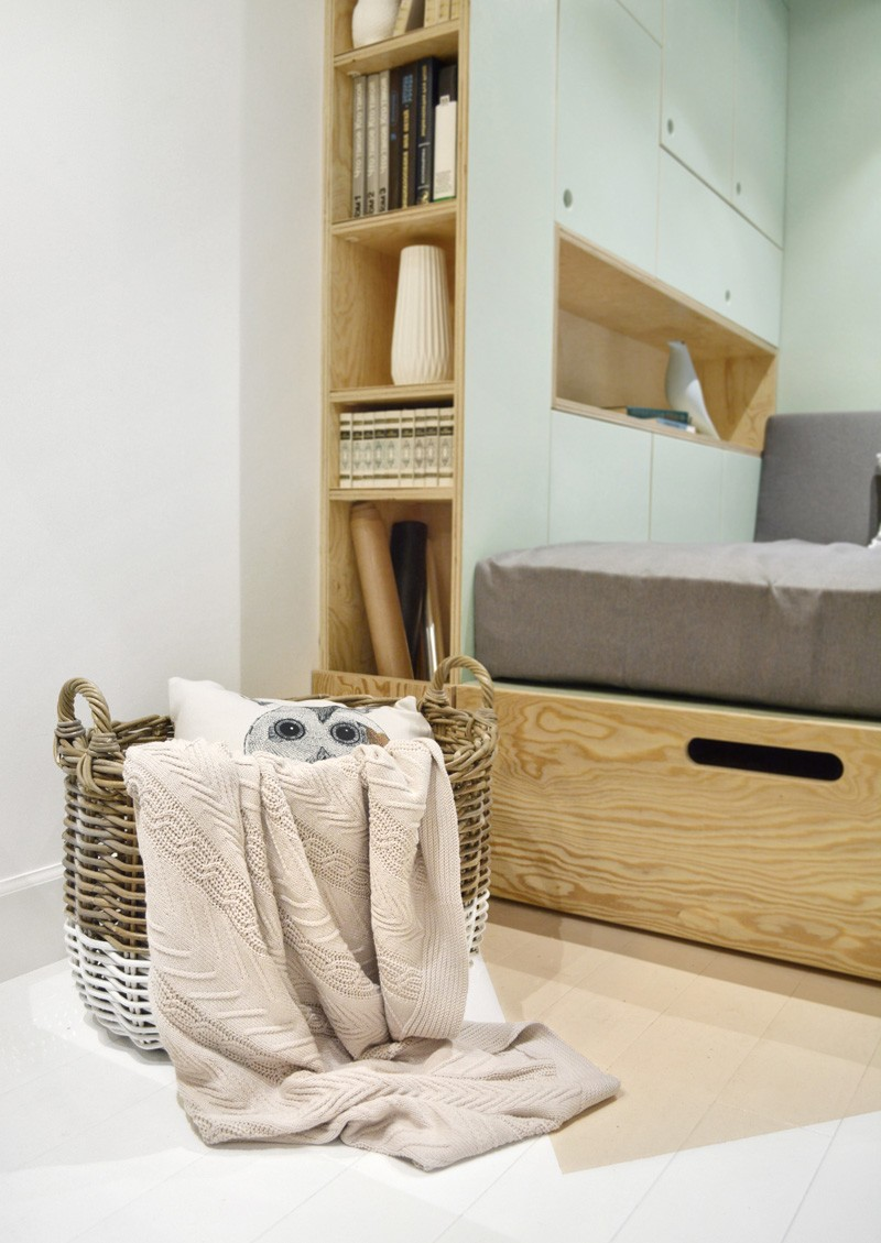 Teenager's-Bedroom-4