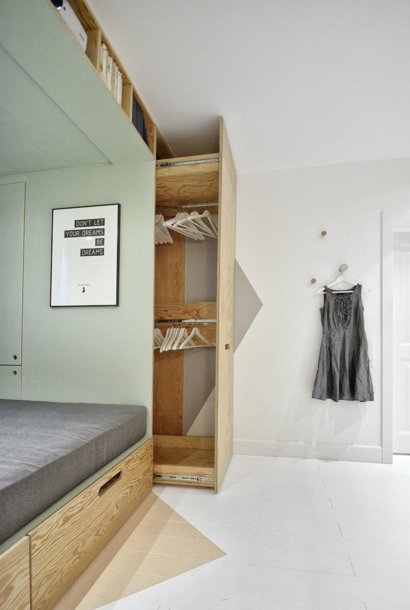 Teenager's-Bedroom-5