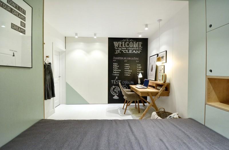 Teenager's-Bedroom-7