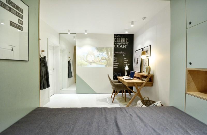 Teenager's-Bedroom-8