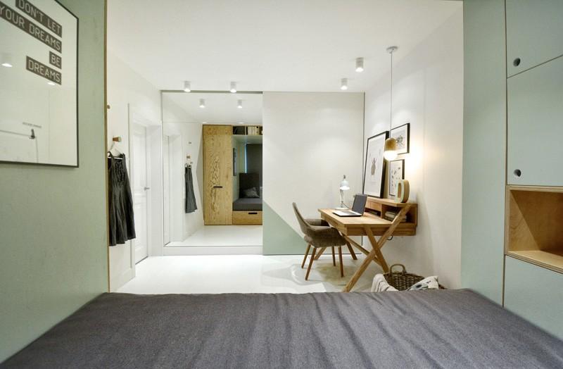 Teenager's-Bedroom-9
