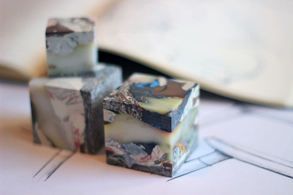 Mull-Cubes-Recycled-Plastic-10-600x400