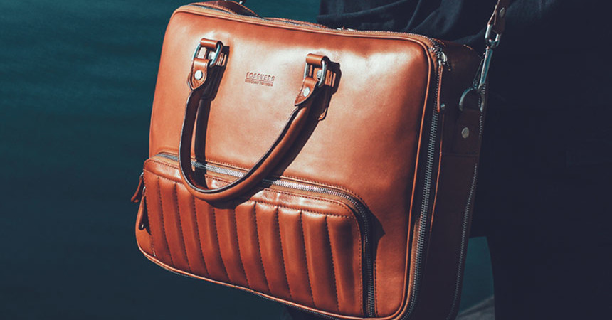 48Hr-Classic-Photography-Bag-01-860x450_c