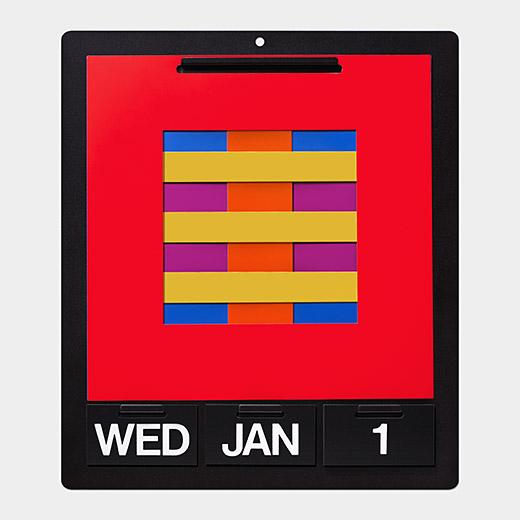 102910_A2_Calendar_Perpetual_Wall_MoMA_Dan_Reisinger