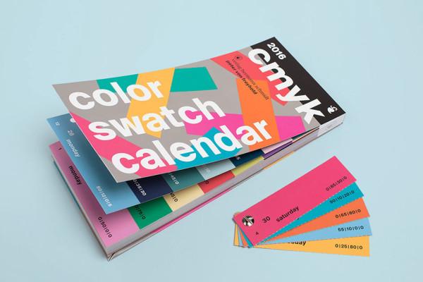 Calendar2016-1-Color-Swatch-600x400