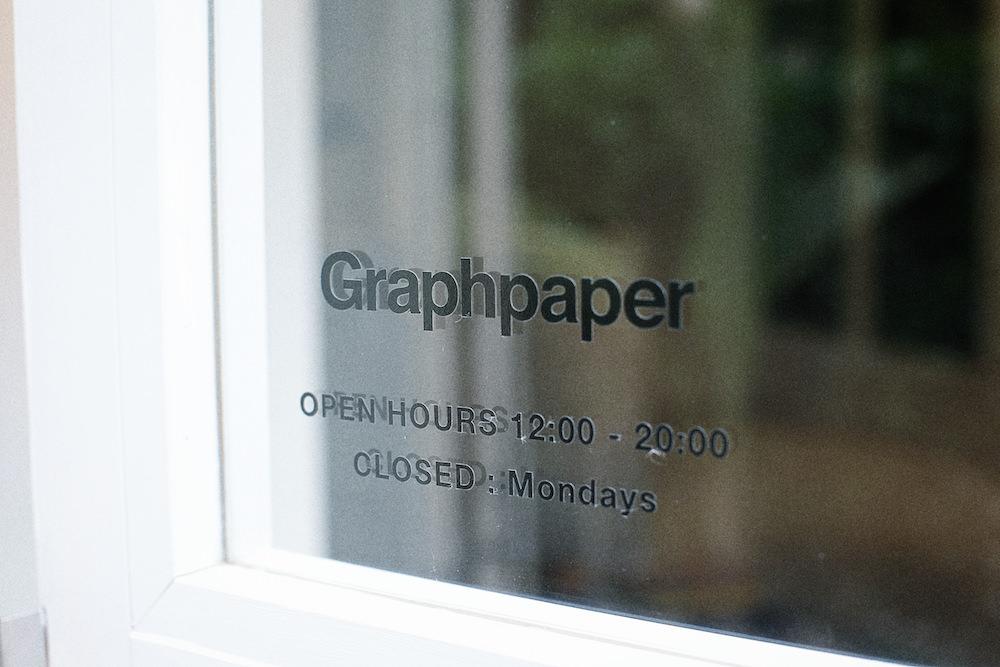 graphpaper_15