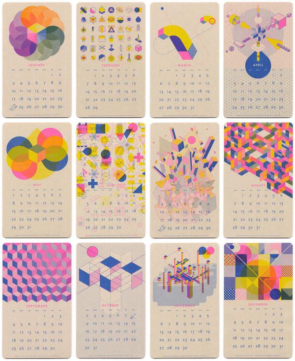 Calendar2016-2-Isometric-600x733