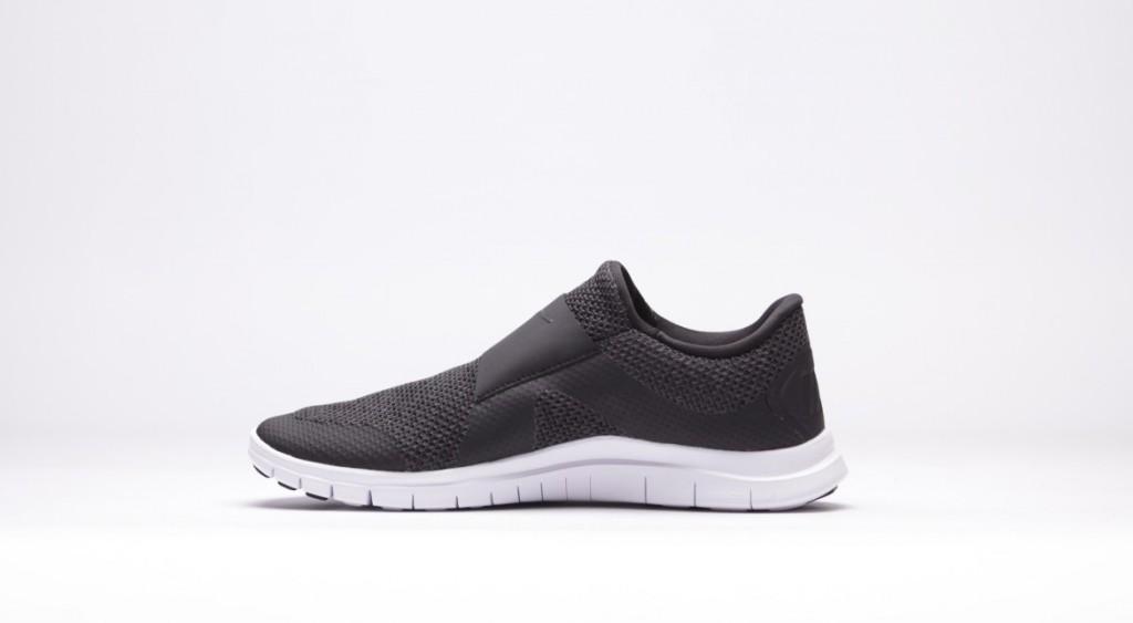 afew-store-sneaker-nike-free-socfly-black-black-white-vaporgreen-33