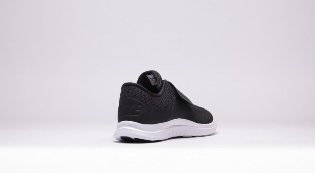afew-store-sneaker-nike-free-socfly-black-black-white-vaporgreen-35