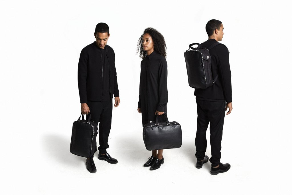 qwstion_aw15_blackleather_daypack_mco_hd