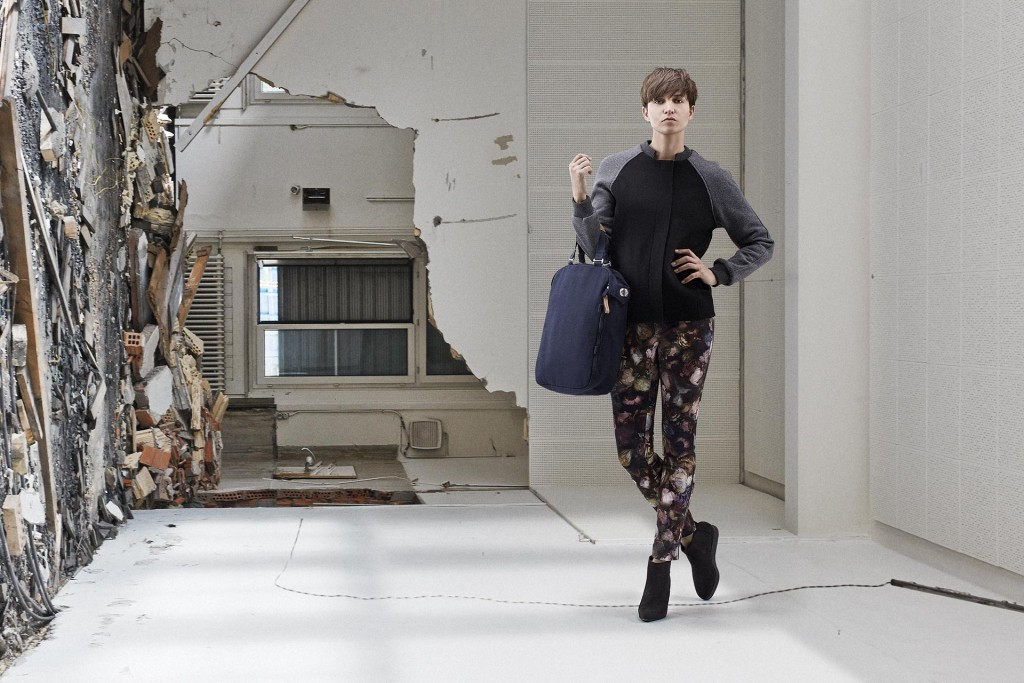 aw14_qwstion_organicnavy_daypack_1920x1280