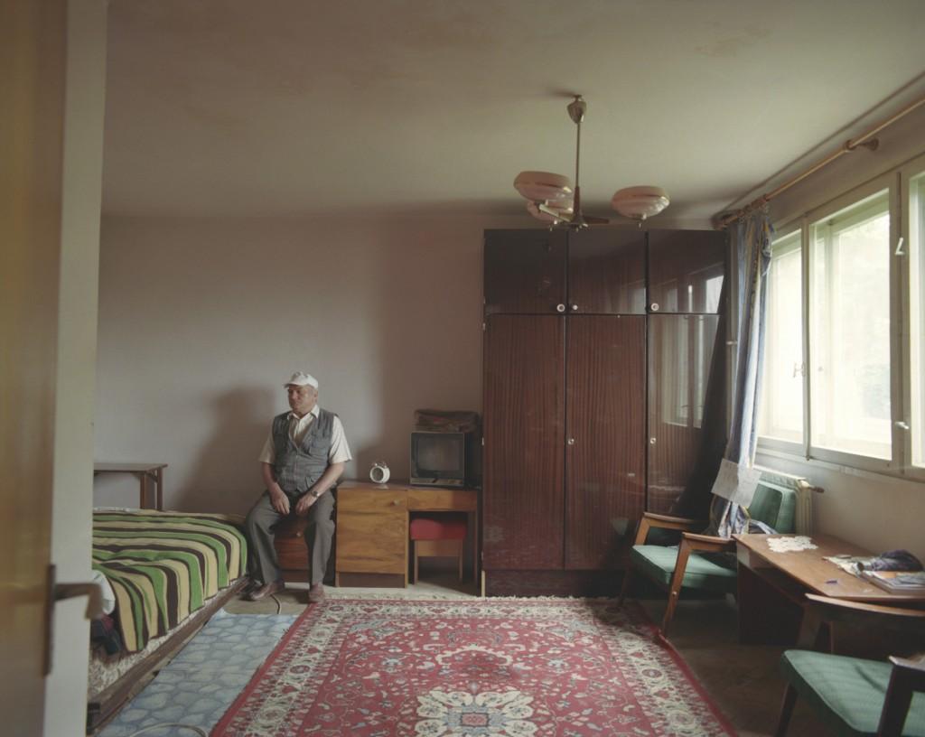 08-3rd-floor-1606x1280
