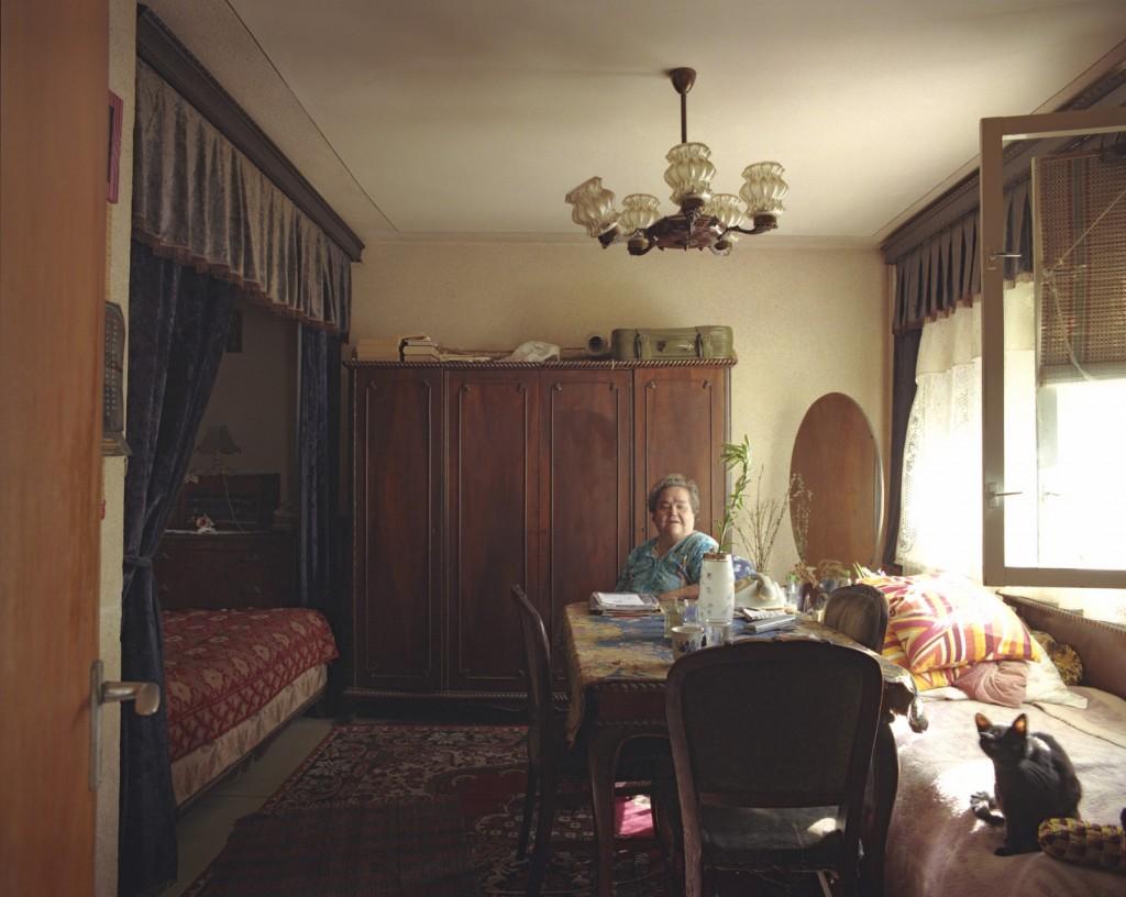 06-5th-floor-1606x1280