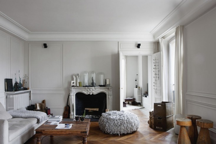 jacky-parker-living-room-remodelista-733x489