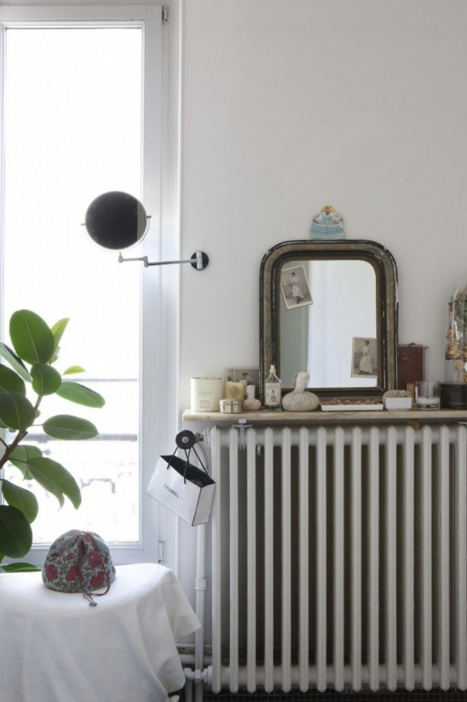 jacky-parker-paris-apartment-remodelista-36-733x1100