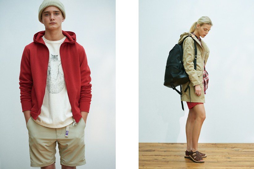 the-north-face-purple-label-2016-spring-lookbook-3