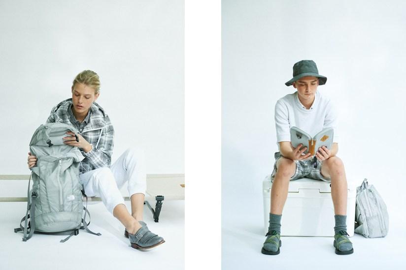 the-north-face-purple-label-2016-spring-lookbook-11