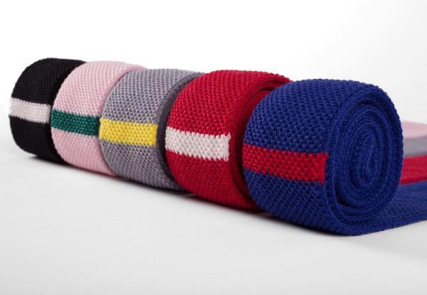 JOE_DOUCETxThursday-Finest-3D-Knitting-Ties-2-e1452538423518-600x415