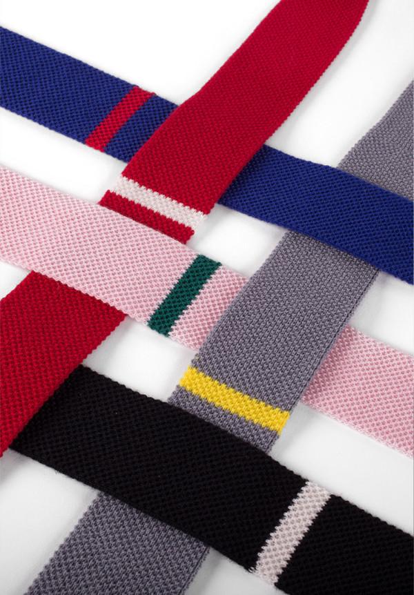 JOE_DOUCETxThursday-Finest-3D-Knitting-Ties-4-600x862