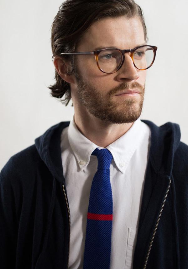 JOE_DOUCETxThursday-Finest-3D-Knitting-Ties-5-600x854