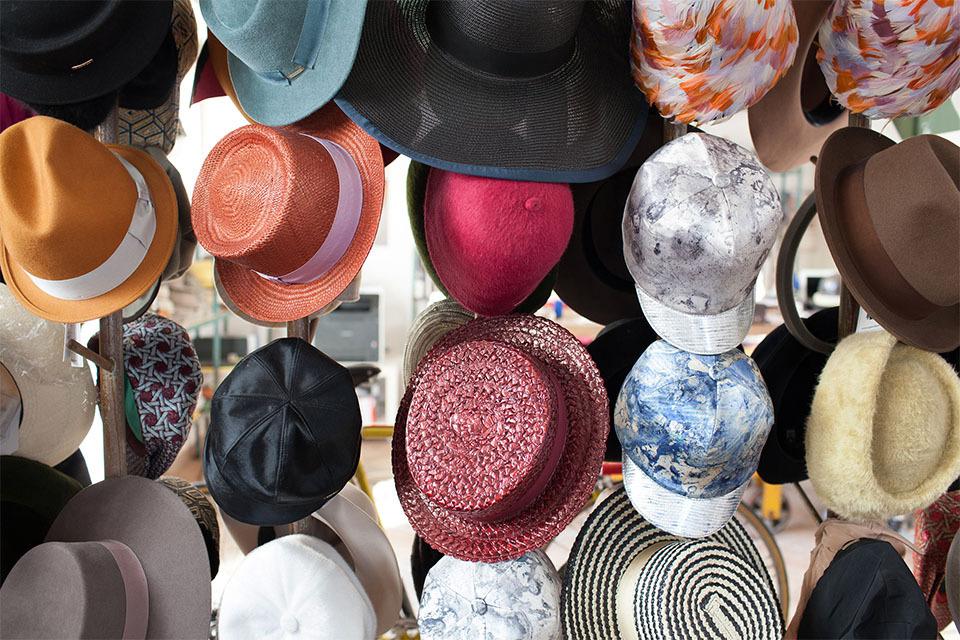 freunde-von-freunden-super-duper-hats-01-960x640