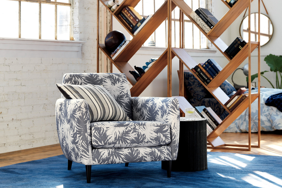 The-Hill-Side-CB2-Furniture-01-960x640