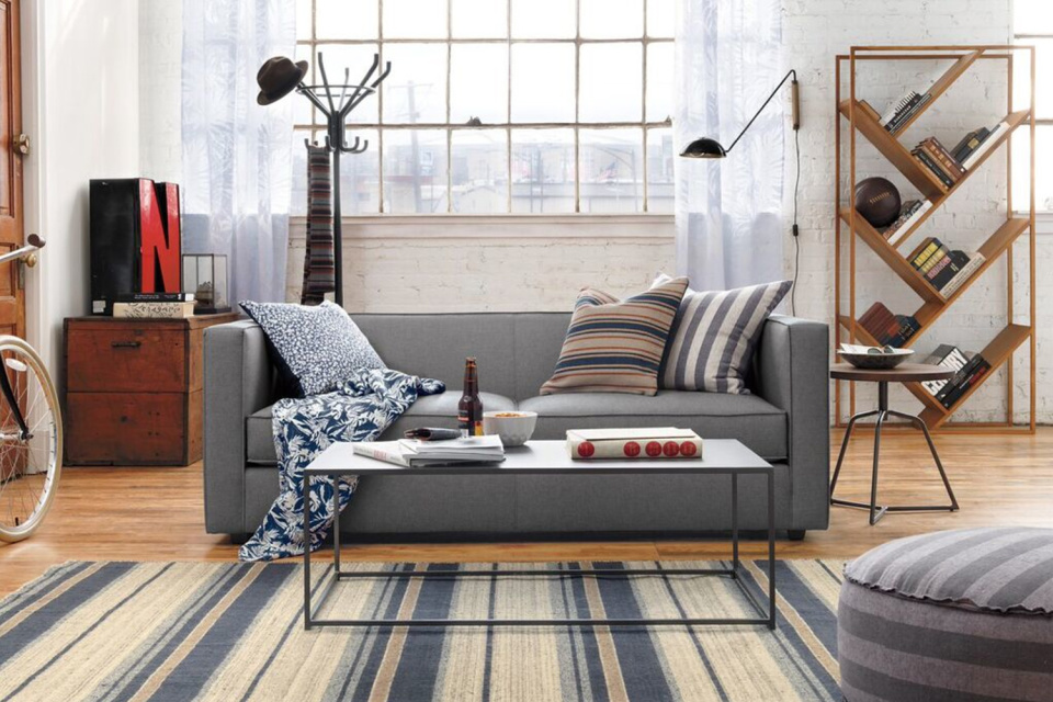 The-Hill-Side-CB2-Furniture-07-960x640