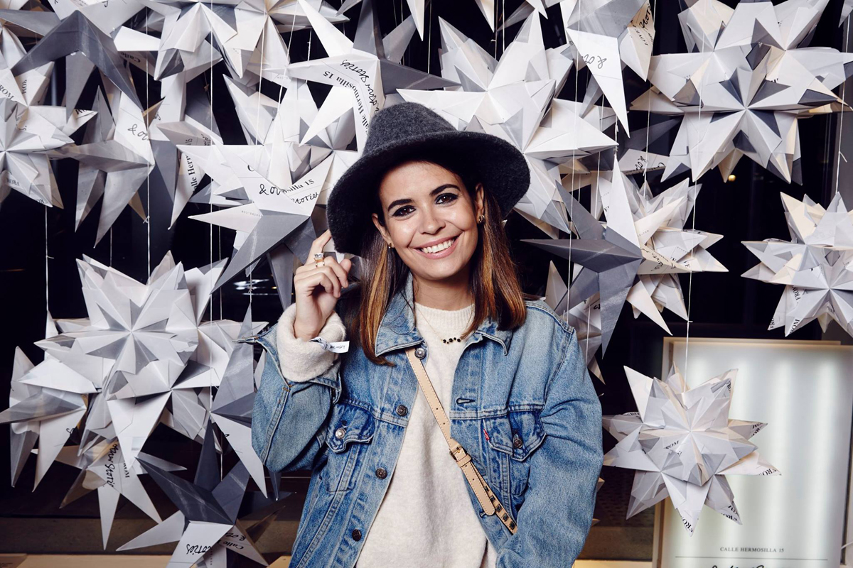 2014-iamsy-and-other-stories-madrid-new-store-opening-11