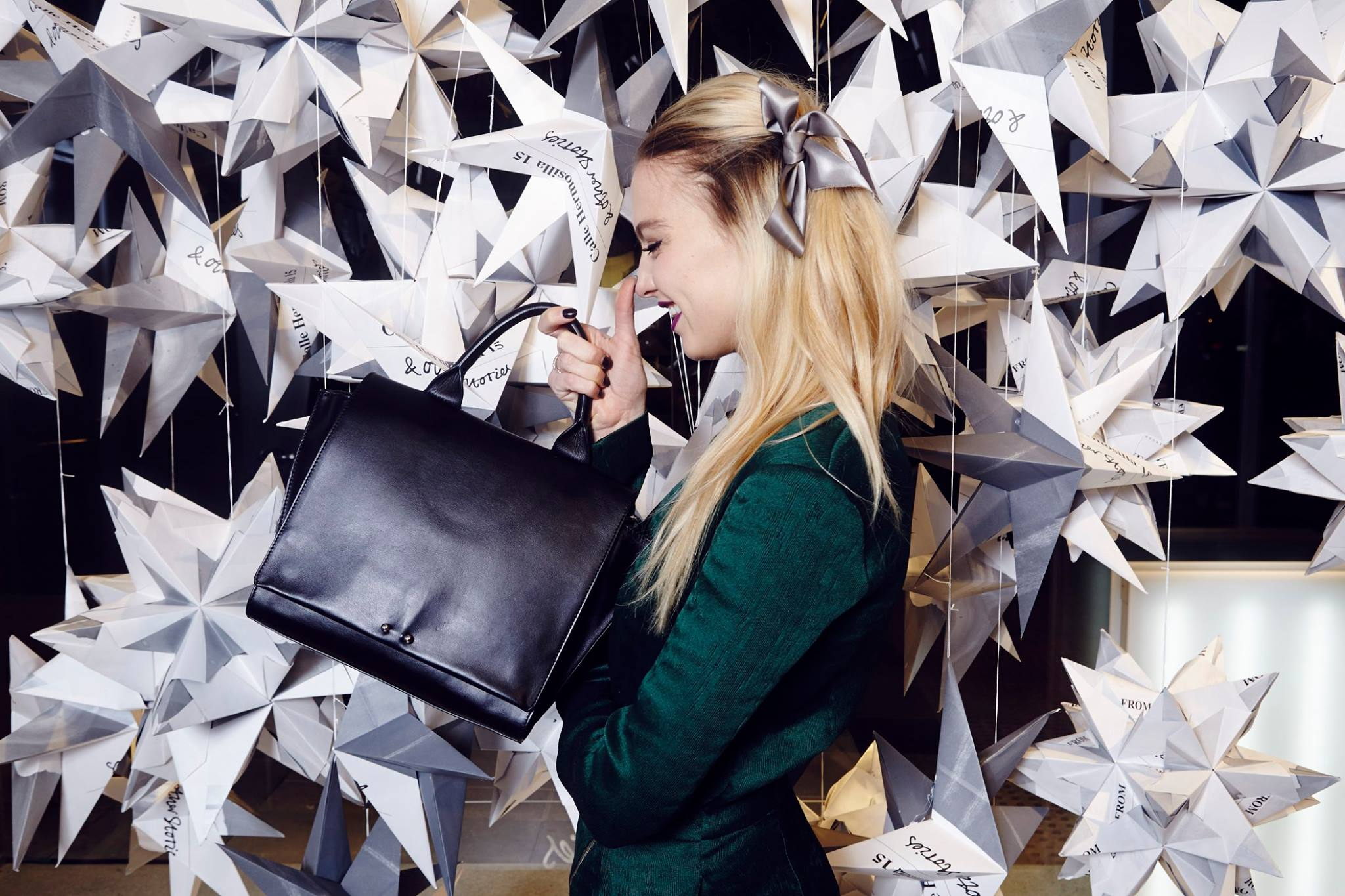 2014-iamsy-and-other-stories-madrid-new-store-opening-12