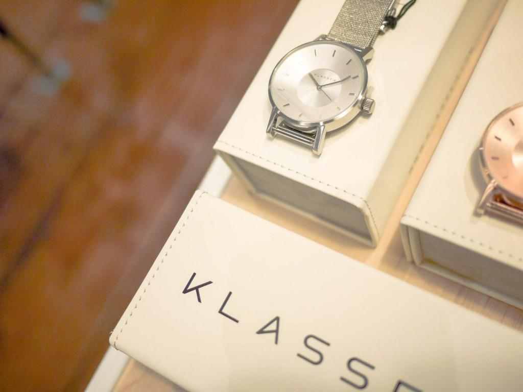 KLASSE 14 X Minorcode-4
