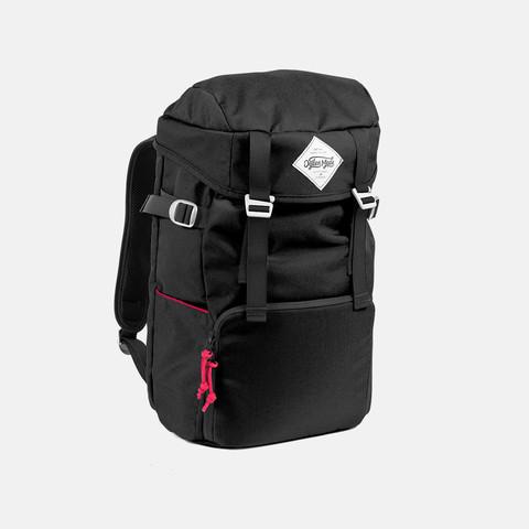 backpack_black_large