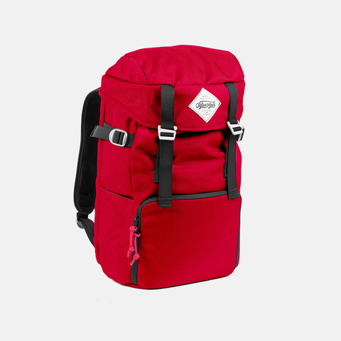 backpack_red_large