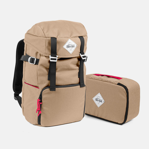 backpackModule_sand_large
