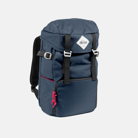backpack_lightBlue_large