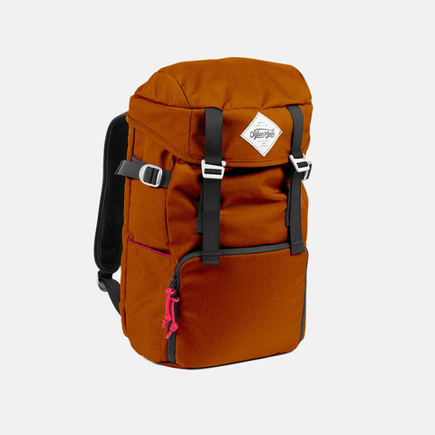 backpack_rust_large