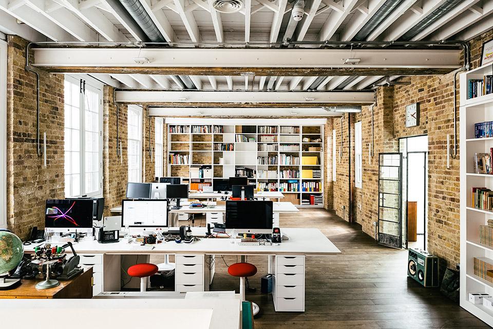 paper-mill-studios-2