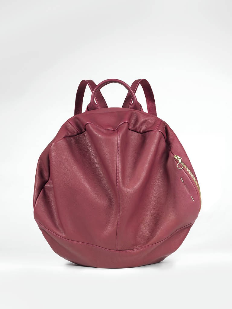 backpack_moselle_coteetciel_768x1025_alias_red2