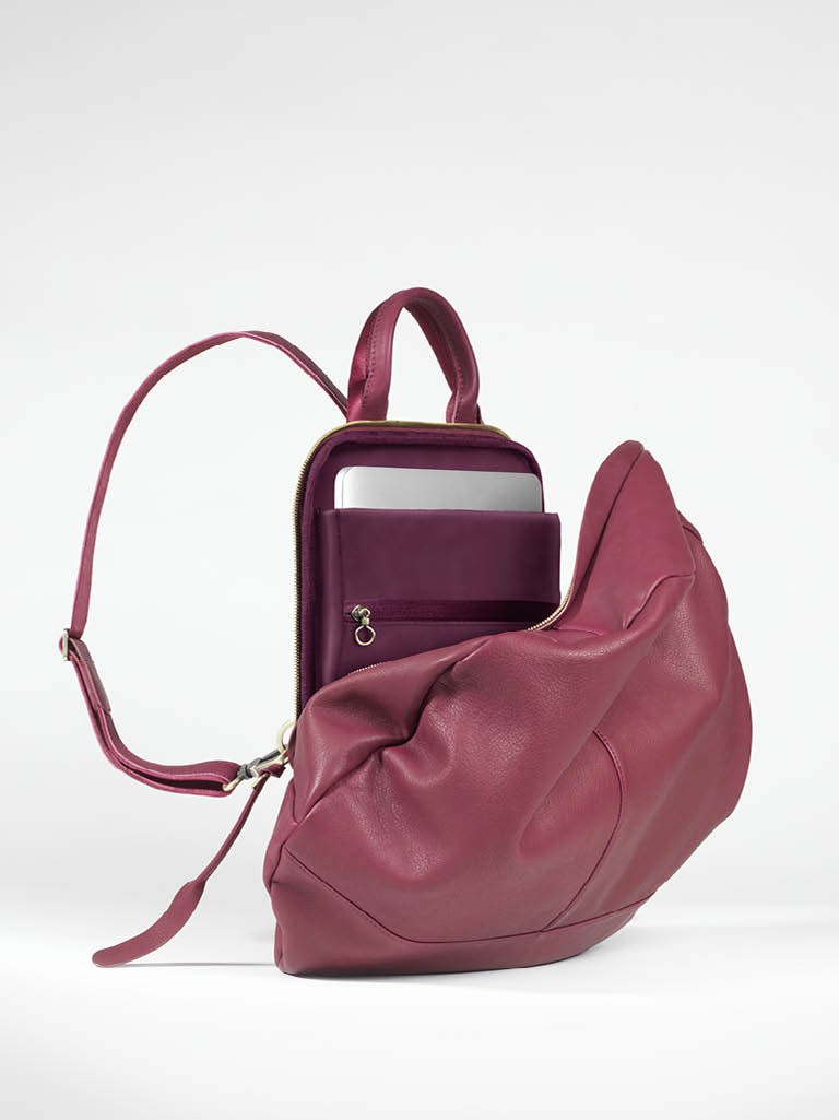 backpack_moselle_coteetciel_768x1025_alias_red5