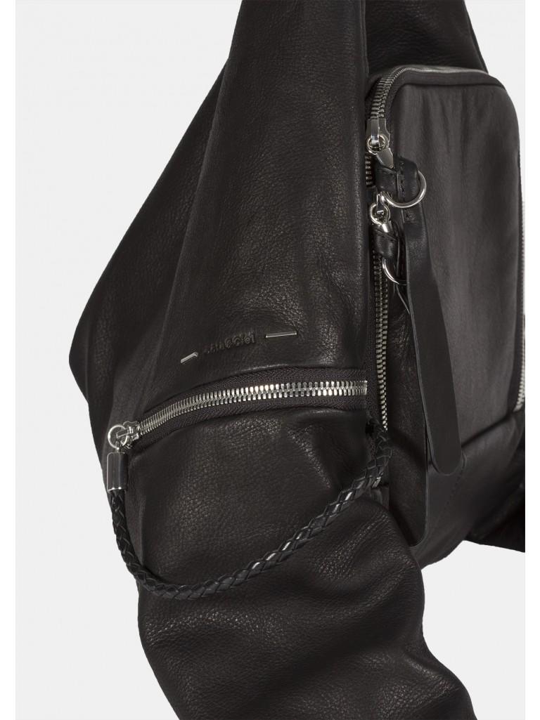 gange_s_leather_strap_detail